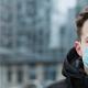 Verzekeringen, hypotheken en het Coronavirus