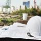 Onafhankelijk advies voor een bouwverzekering voor particulieren