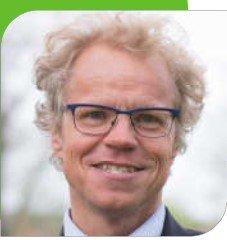 Henk Revenberg