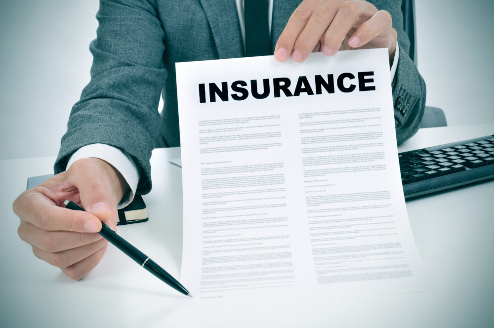 Bouvy Advies : business insurance