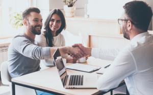 De voordelen van het oversluiten van je hypotheek