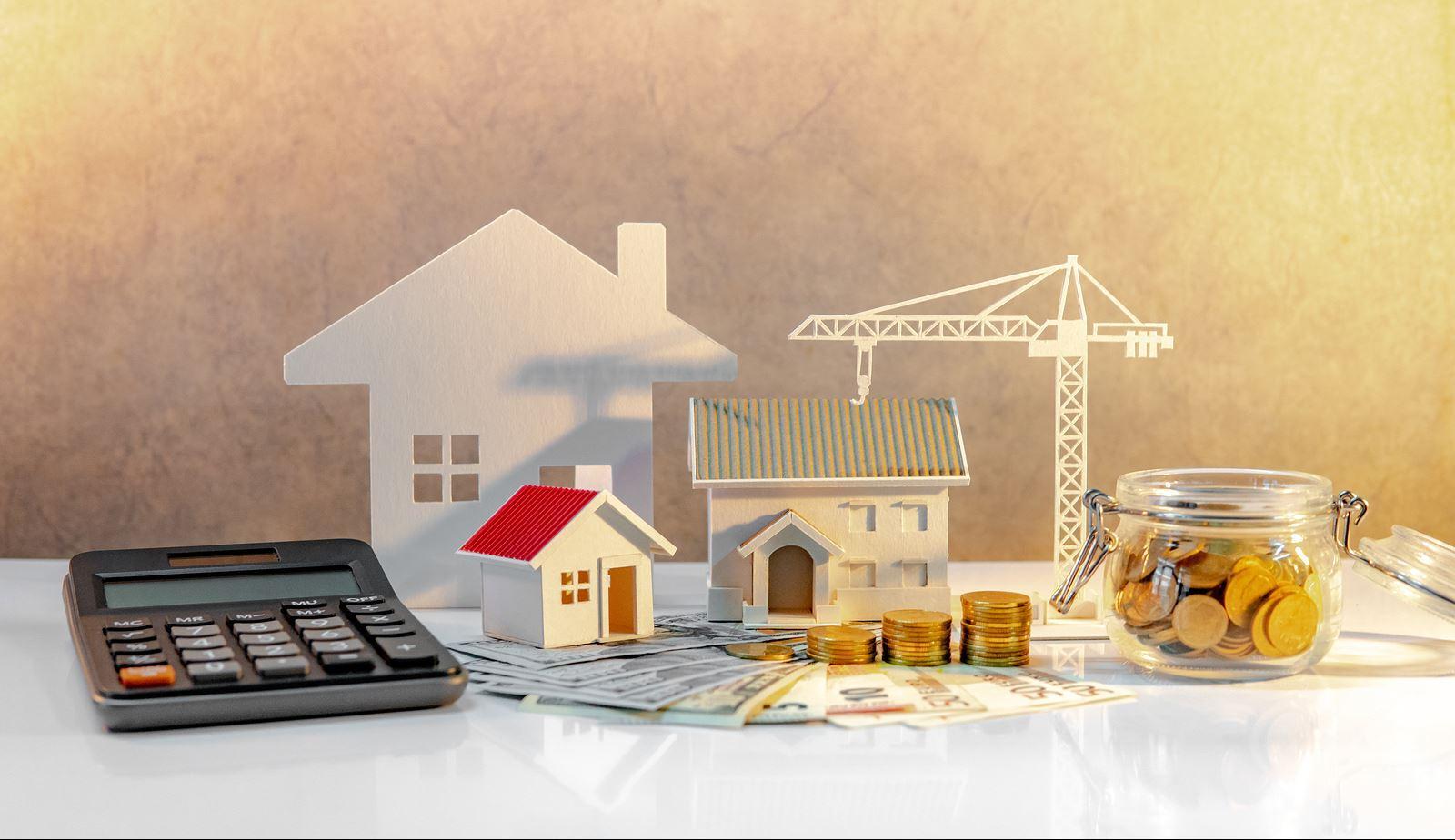 rental-mortgage