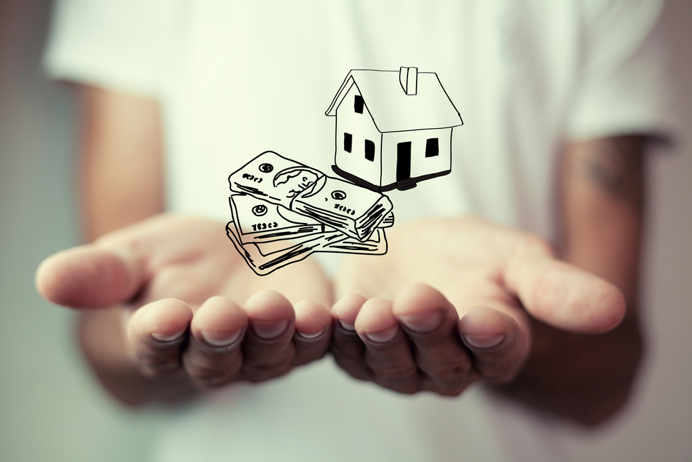 transfer-mortgage