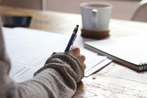 Arbeidsongeschiktheidsverzekering voor zelfstandigen door Bouvy Advies