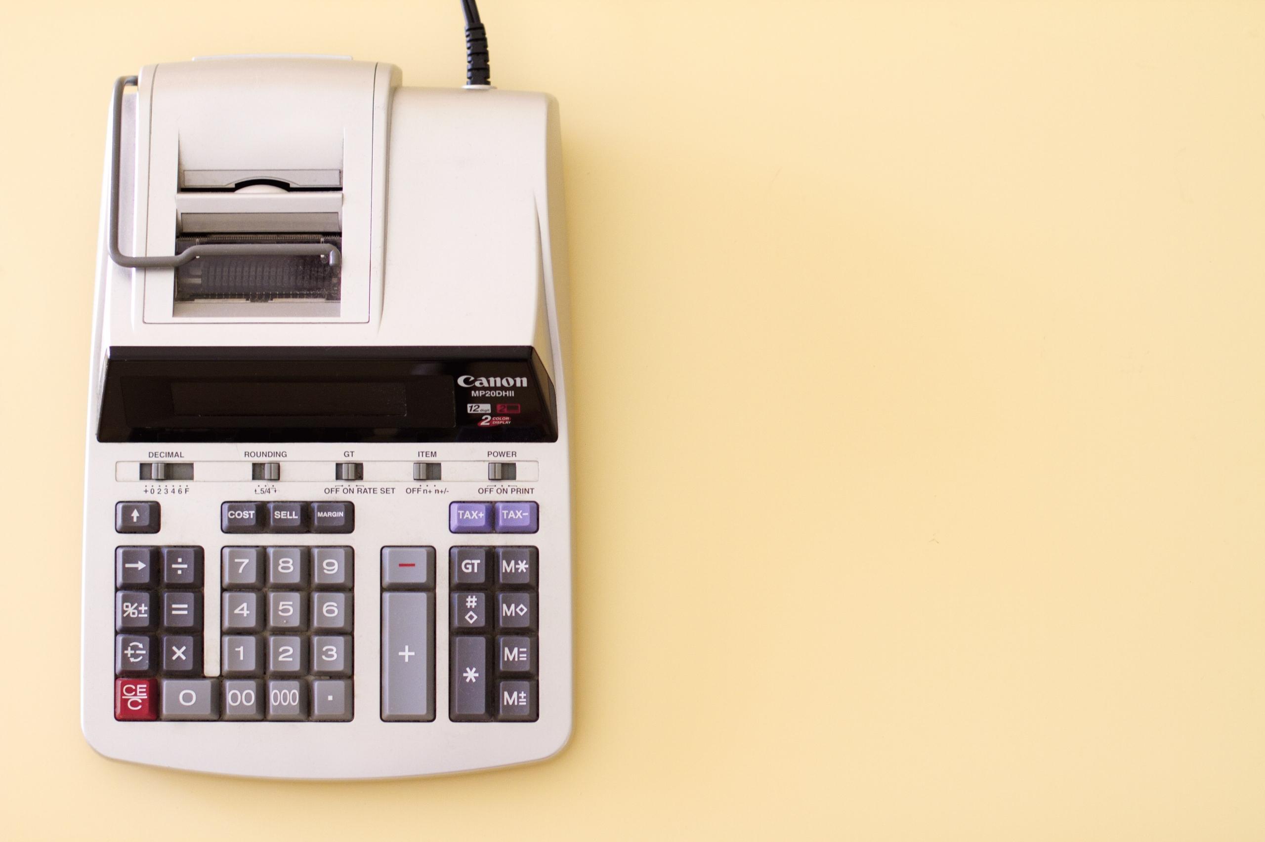Hypothecaire lening als maatregel tegen wet excessief lenen: advies binnen 24 uur